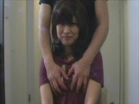 無修正 無料動画 MAX:【無修正】彩香32才 顔は美少女、躰は熟女な素人妻と中出し姦