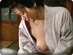 無料AVちゃんねる : 【FAプロ】 未亡人哀れなり 他人棒に肉体を捧げた女たち ~紫彩乃・内田美奈子~