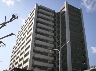 吹田シティータエワーステーションコートHIMG0060