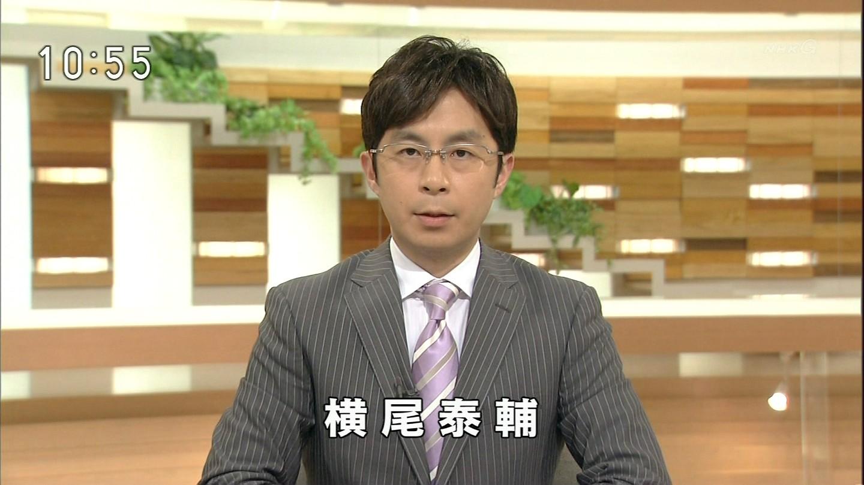 北郷三穂子アナの結婚相手 夫はN...