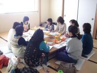 1譛・4譌・縲?莠、豬∽シ壺蔵_convert_20120125085517