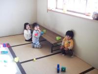 1譛・4譌・縲?莠、豬∽シ壺贈_convert_20120125085600