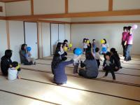 2譛・譌・縲?繧ュ繝・ぜ_convert_20120210083459