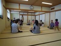 5譛・1譌・縲?繧ュ繝・ぜ_convert_20120531222542