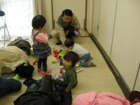 DSCN2293_convert_20111129185114.jpg