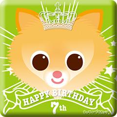 mon_miyagawa_birthday07_2012[1]