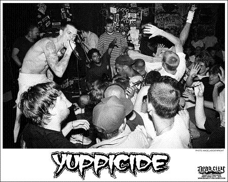 YuppicidePromoPhoto1.jpg