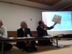 2011町政座談会