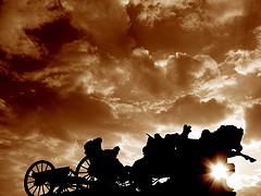chariot-kwisatch-flickr.jpg