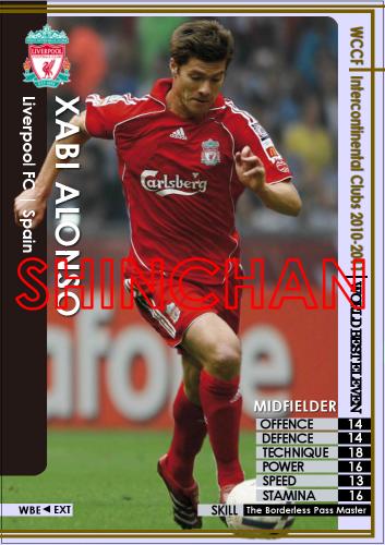 xabiaext_convert_20120529222422.png