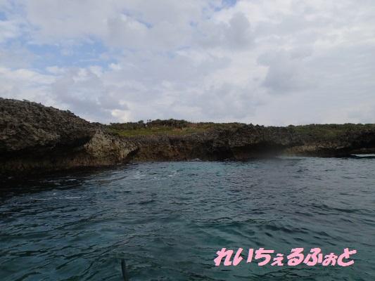 DPP_6309.jpg