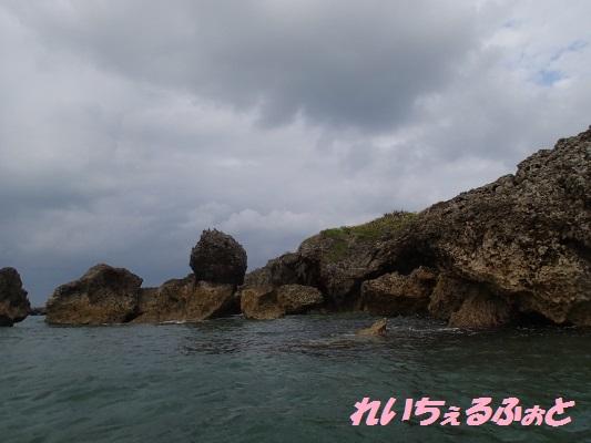 DPP_6311.jpg