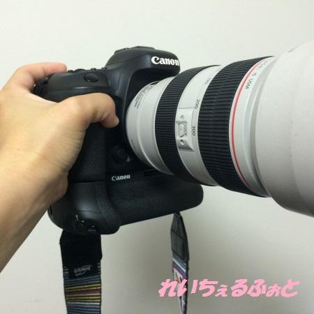 DPP_6534.jpg
