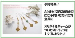 2014_strap.jpg