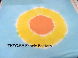 TEZOME_Fabric_Factory_sample.jpg
