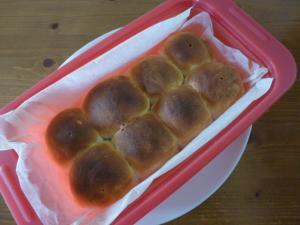 vivでパン0804
