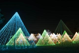 幻想のピラミッド