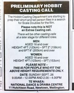 hobbit500W-240x300.jpg