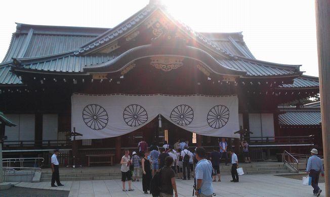 yasukuni05.jpg