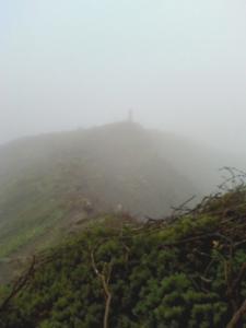 荒川中岳2