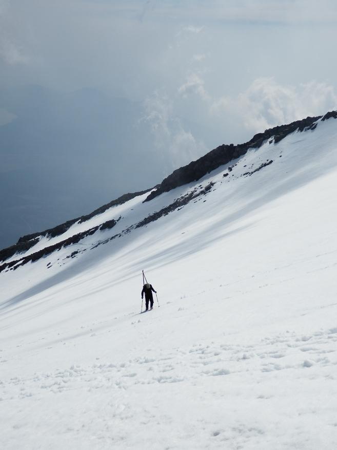 登り1 中島画像