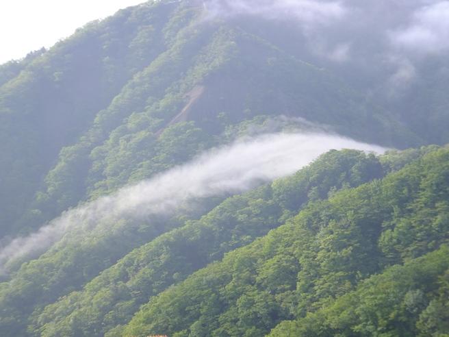 22-1雲の川