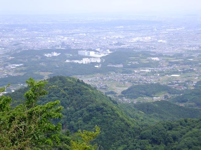 15-風景