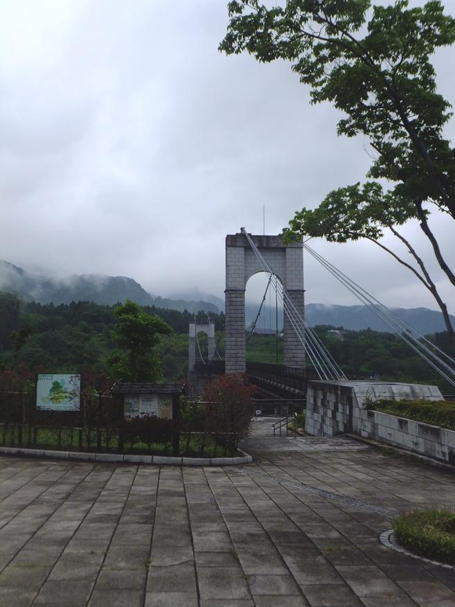 1-2釣橋