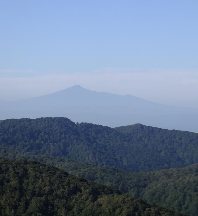 4-鳥海山DSCF1831