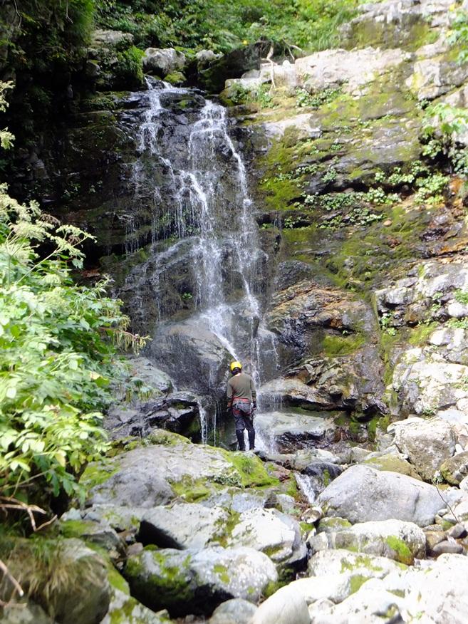 20-2滝DSCF1914