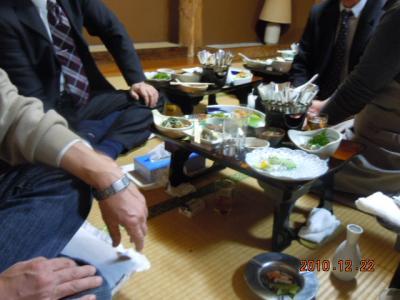 平成22年12月 22日  防犯・裸参り 010