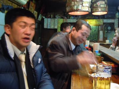 平成22年 1月17日 秋商雄水会 023