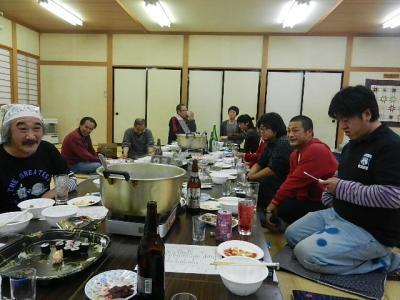 平成23年11月24日  CM報告会 002