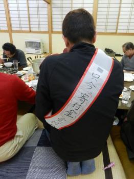 平成23年11月24日  CM報告会 004