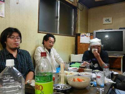 平成23年11月24日  CM報告会 009