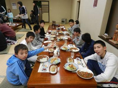 平成23年12月3~4日  全県新人バスケ大会 089