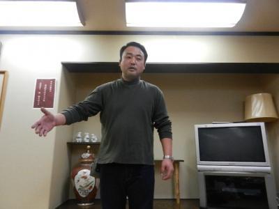 平成23年12月3~4日  全県新人バスケ大会 092