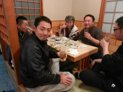 平成23年12月3~4日  全県新人バスケ大会 101
