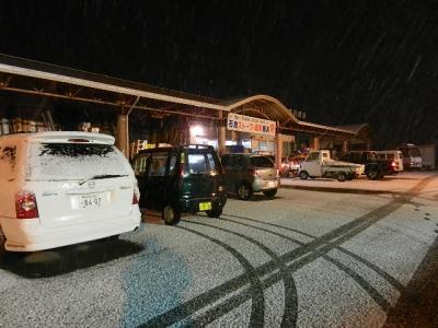 平成23年12月9日  雪 001