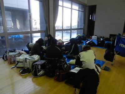 平成23年12月3~4日  全県新人バスケ大会 110