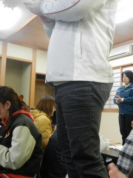 平成23年12月15日  川反 003