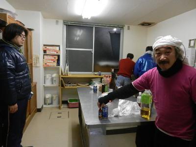 平成23年12月22日  裸参り打ち合わせ 016