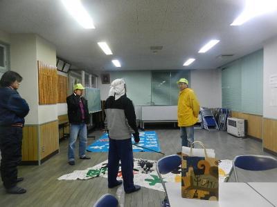 平成23年12月30日  裸参り準備 010