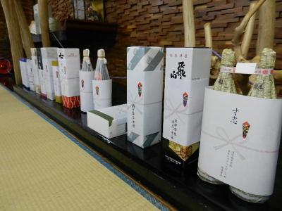 平成24年 1月7~8日  十文字バスケ 064