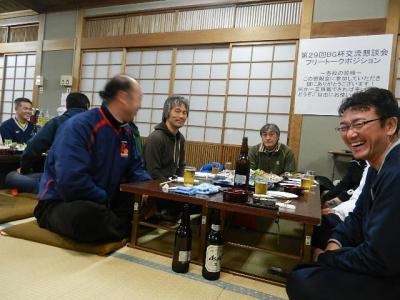 平成24年 1月7~8日  十文字バスケ 051