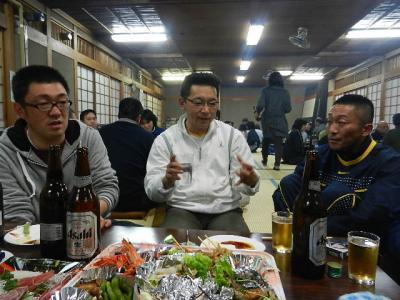 平成24年 1月7~8日  十文字バスケ 073