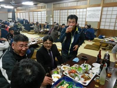 平成24年 1月7~8日  十文字バスケ 076