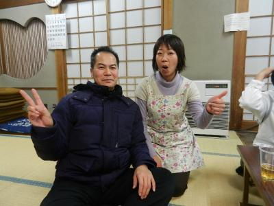 平成24年 1月7~8日  十文字バスケ 087