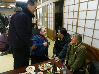 平成24年 1月7~8日  十文字バスケ 092
