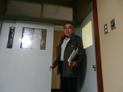 平成24年 1月17日   にじの会 011
